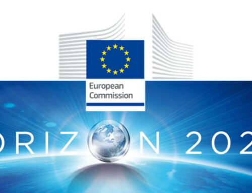 Second ELIoT EU Review Meeting, Online, September 2020